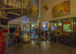 La_suite_villa_1